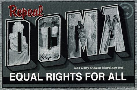 supreme court ruling on doma what judicial dreams may come what the supreme court