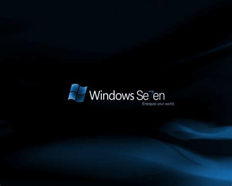 wallpaper for windows 7 1280x1024 1280x1024 blue windows 7 desktop pc and mac wallpaper