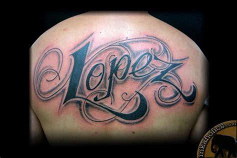 coolest asian font tattoo design 65 unique fonts tattoos pictures coolest letter