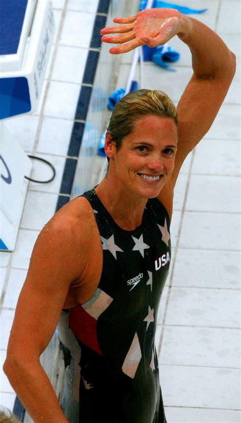 Mba After Age 50 by Dara Torres