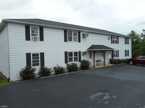 3 bedroom houses for rent in williamsport pa 17701 2287 fink ave williamsport pa 17701 rentals williamsport pa apartments com