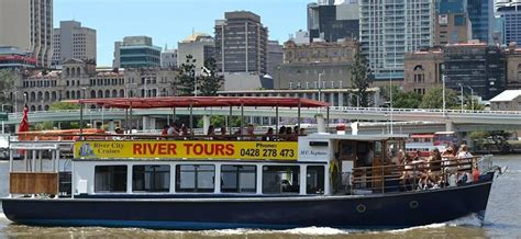 big boat hire brisbane car hire brisbane get big savings at vroomvroomvroom