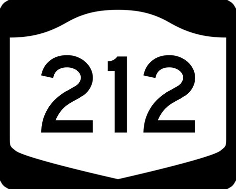 us area phone code 212 new 212 area code cell phone number availability for