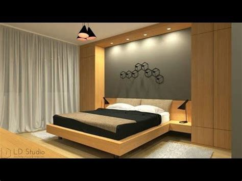 top  modern bedroom designs  catalogue youtube   modern bedroom design