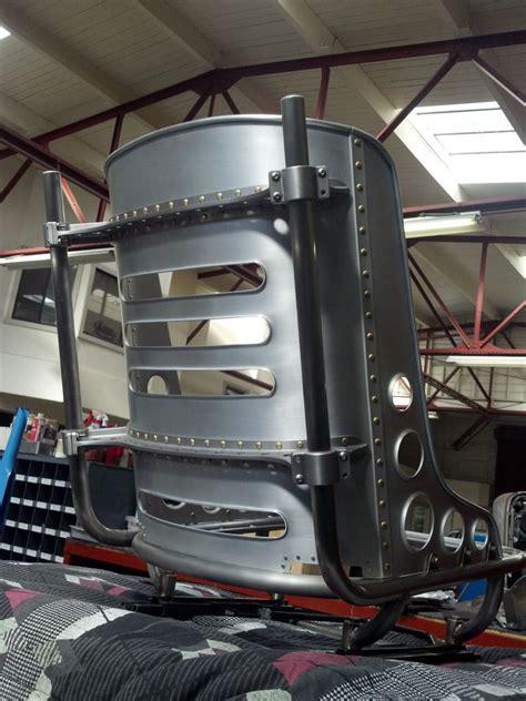 aluminum boat repair shops near me the 25 best aluminum welding rods ideas on pinterest