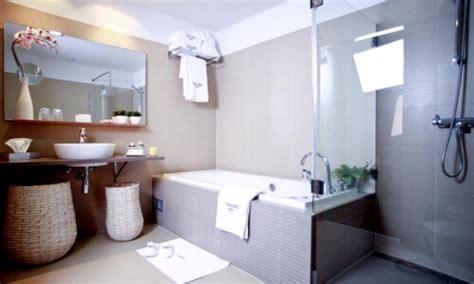hotel con jacuzzi en la habitacion murcia hoteles con jacuzzi en la habitacion en murcia
