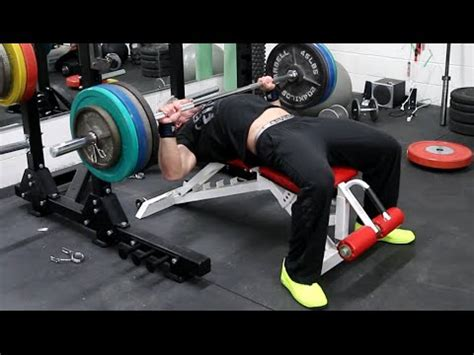 bench press rippetoe how to bench press with mark rippetoe art of manliness funnycat tv