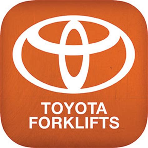 Corporate Toyota Customer Service Toyota Forklift Customer Service Toyota Forklifts