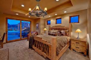 Custom Bedroom Sets Custom Bedroom Furniture