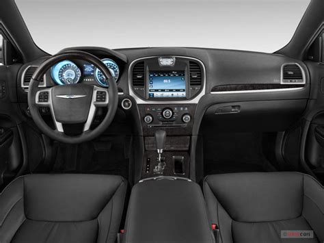My Dashboard Chrysler by 2015 Chrysler 300 Interior U S News Best Cars