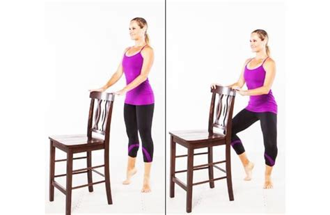 office exercises at your desk best office exercises to stay in shape at work