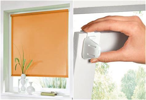 cortinas sin hacer agujeros ikea estores sin taladrar