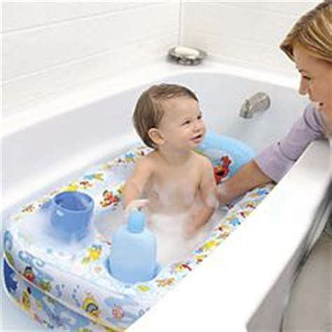 bathtub safety for toddlers child safety on pinterest childproofing safety and