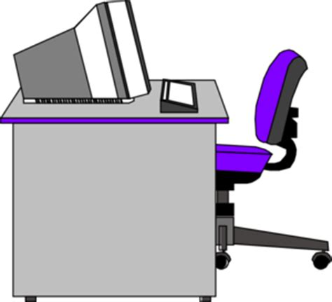 Office Clip Collection by Office Clipart