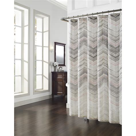 reflections shower curtain reflections purple fabric shower curtain shower curtain