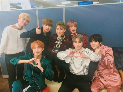 bts m countdown watch bts grabs 2nd win for quot blood sweat tears quot on quot m