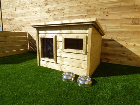 dog house ireland dog house kennel for sale ireland funky cribs