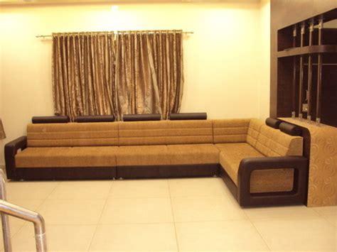 l shaped sofa designs india l shaped sofa designs india 28 images new l shaped