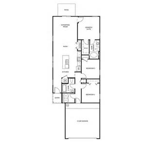 d r horton floor plans 1 story house design and 2007 sequoia cypress cove garland garland texas d