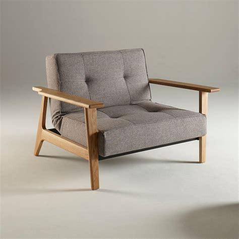 poltrone strane poltrone strane free sedie ufficio poltrona sedia