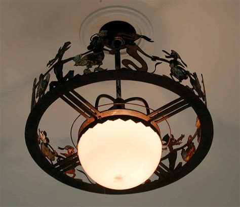 Mickey Mouse Ceiling Light Fixture Pranksenders Mickey Mouse Ceiling Light Fixture