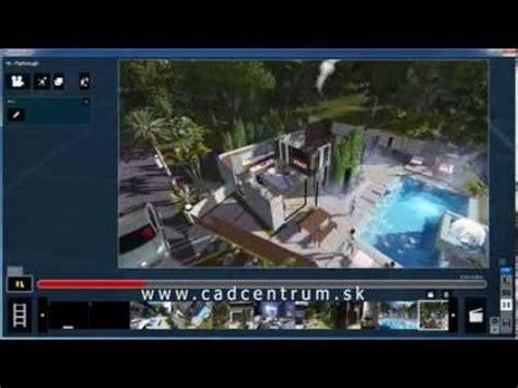 tutorial lumion 4 0 2 lumion 4 tutorial so slovensk 253 m koment 225 rom youtube
