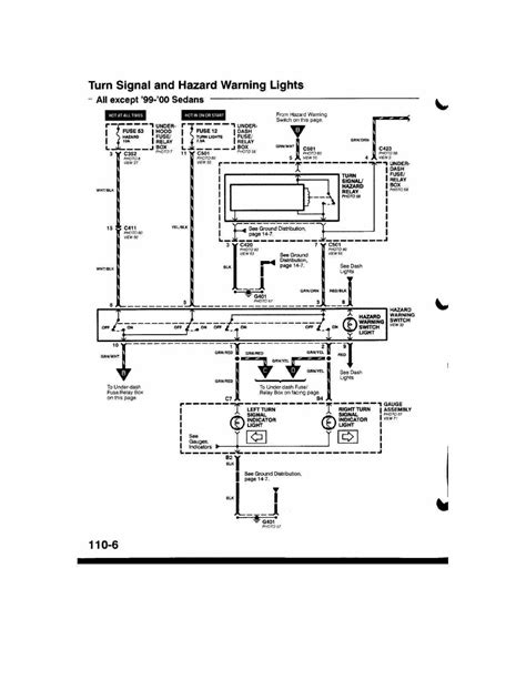 charming 1996 gmc wiring diagrams pictures inspiration electrical circuit diagram ideas inspirational turn signal wiring diagram diagram diagram