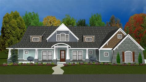 belmont collection home plans in edmond ok for model homes