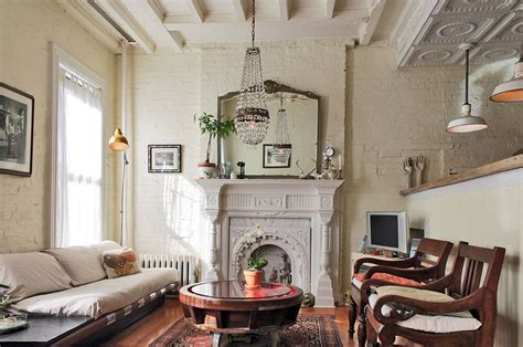 chic home design llc brooklyn 50 resourceful and classy shabby chic living rooms