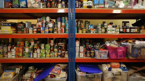 food bank food for thought or vouchers the boom of britain s food