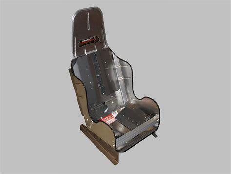 simxperience gs 4 g seat now available virtualr net