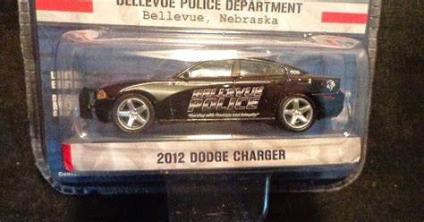 Diecast Miniatur Greenlight 1 64 Pursuit 2014 Dodge Ram 1500 Corn greenlight 42691 1 64 pursuit 2012 dodge charger bellevue nebraska 1 64 diecast