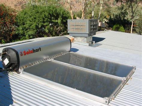 Solar Water Heater Di Jakarta 30 gambar service solahart tangerang 081311111057 terbaik di