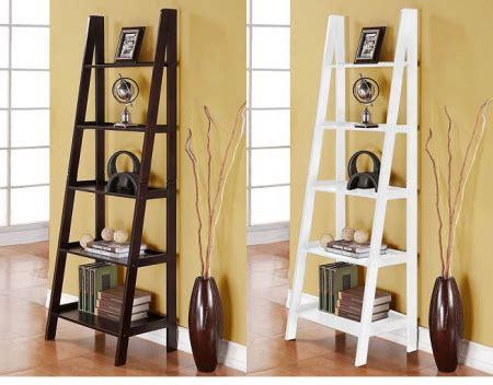 57 99 reg 150 5 tier bookshelf free store