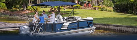 pontoon boats for sale raystown lake pa pontoon boat accessories full performance marine we re