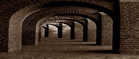 best basement waterproofing best basement waterproofing products practices need