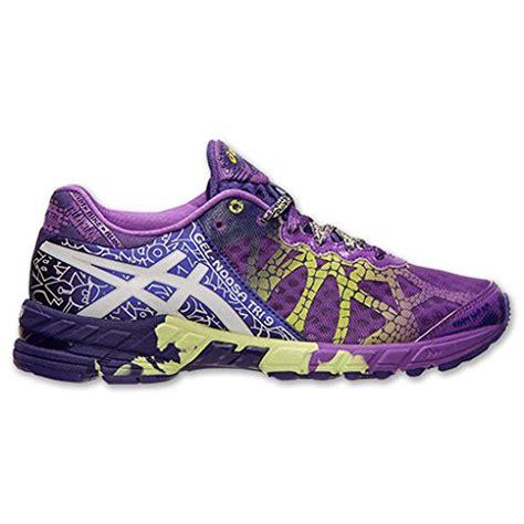 asics running shoes dubai asics running shoes dubai 28 images asics running