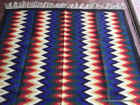 tappeti sardi nule antichit 224 il tempo ritrovato antiquariato e restauro