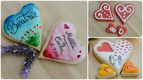 como decorar galletas de mantequilla c 243 mo hacer galletas de mantequilla para decorar con glasa