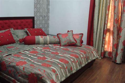 design inspiration delhi interior design delhi interior design inspiration