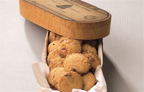 le migliori ricette di cucina biscotti le nostre migliori ricette la cucina italiana