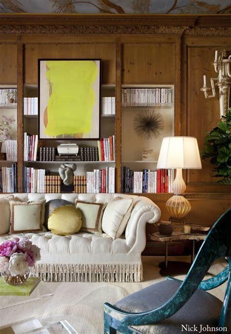 kemble interiors celerie kemble glamourpuss pinterest