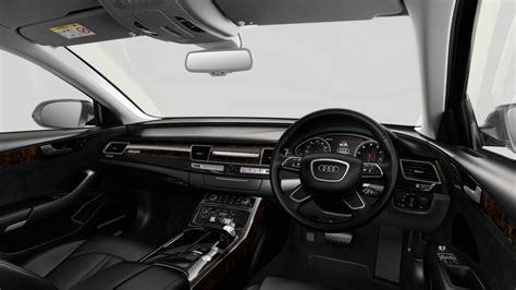 the new audi a8 2018 the new audi a8 2018