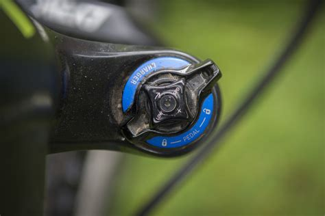 Sram Rockshox Fork Pike Rct3 26 15 Air 150mm rockshox lyrik review pinkbike
