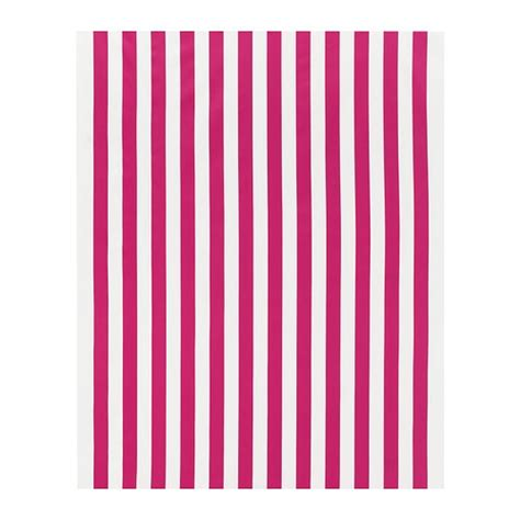 ikea fabric 17 best images about ikea on pinterest runners