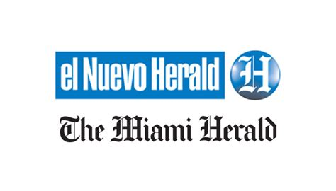 Home And Design Miami Herald 10 Easy Ways To Update Your Home In D 233 Cor Explore