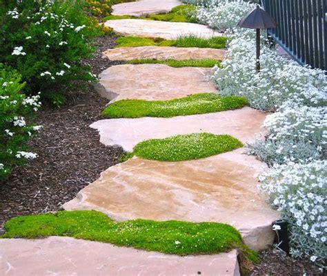 walkways and paths walkways and garden path quiet corner