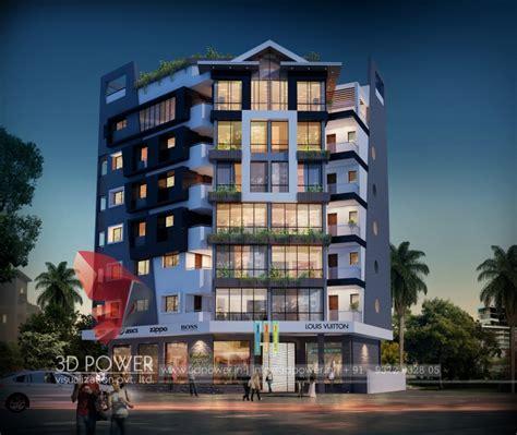 apartment design elevations apartment interior elevation interior elevation 3d power