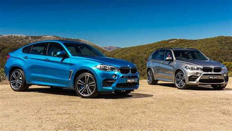 2015 bmw x5 review 2015 bmw x5 xdrivex30d review carsguide