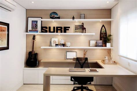 home office design reddit home office 11 730x487 dalm 243 bile